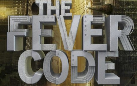 Book Review: The Fever Code