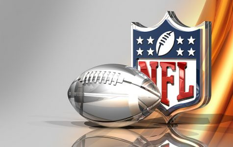 NFL Playoff Hunt