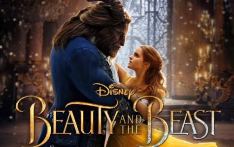 Beauty and the Beast: Magic Once Again