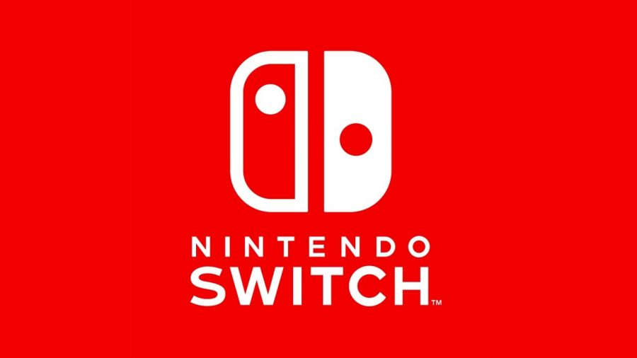 Nintendo+Switches+Up+the+Game