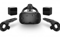 The Boons and Banes of VR Gaming