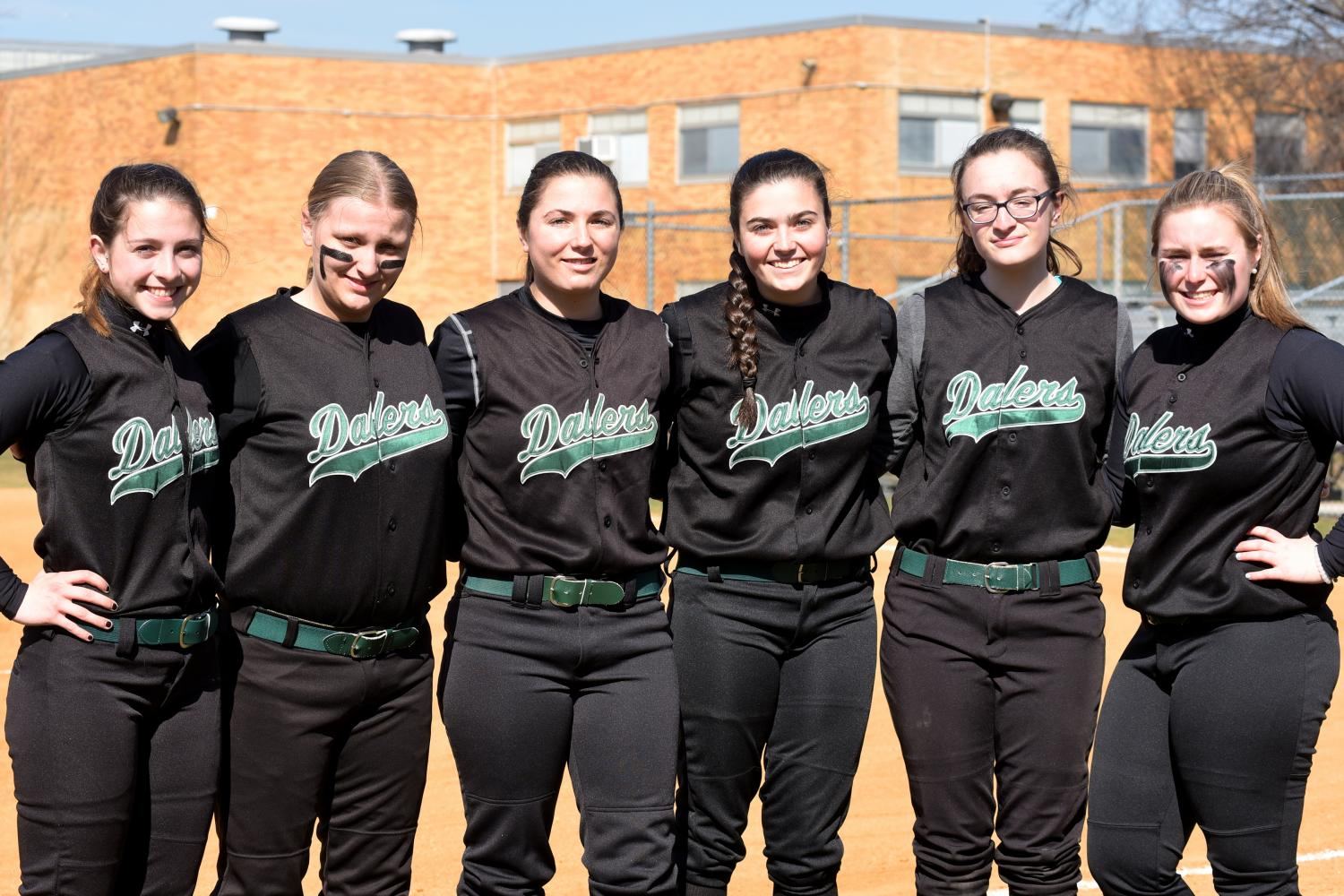 Lady+Dalers+Varsity+Softball