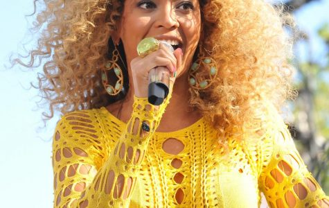 BeyGood Aids and Assists Hurricane Harvey Victims