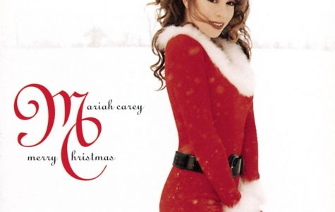 "Why ""All I Want for Christmas is You"" is the Best Song Ever"
