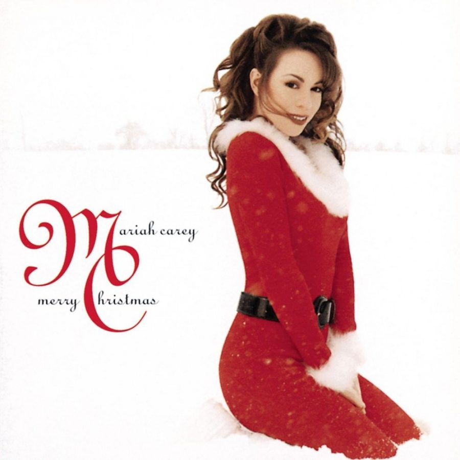 Why+%E2%80%9CAll+I+Want+for+Christmas+is+You%E2%80%9D+is+the+Best+Song+Ever
