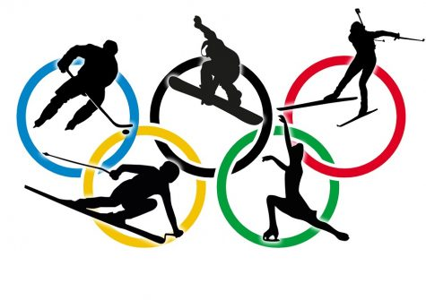 No Olympics for NHL Players