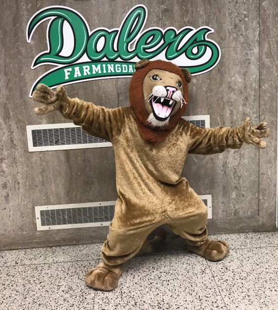 Dale's Diary: Welcome Back Dalers!