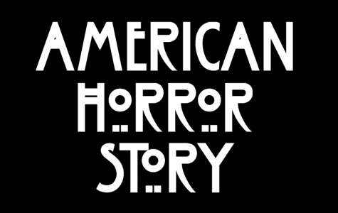 The Apocalypse is Here ... AHS' Apocalypse!