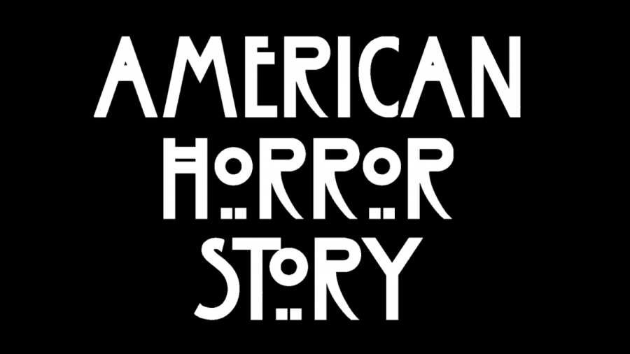 The Apocalypse is Here … AHS' Apocalypse!