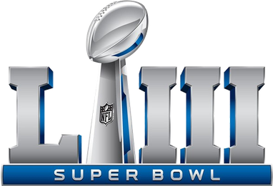 Patriots Win 6th Super Bowl