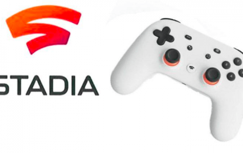 Is Google Ready to Dominate the Gaming Market?