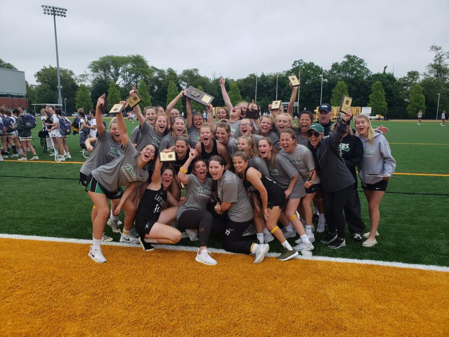 Girls+LAX%3A+From+Underdogs+to+County+Champs