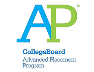 Are AP Classes Worth the Stress?