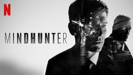 The Mindhunters are Back
