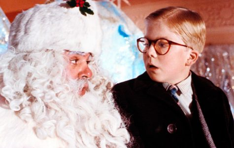 The 5 BEST Christmas Movies to Watch this Holiday Season