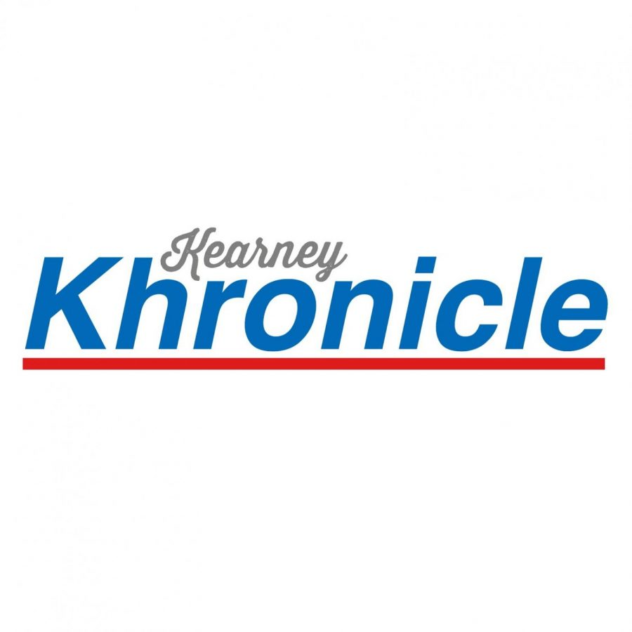 Kearney+Khronicle