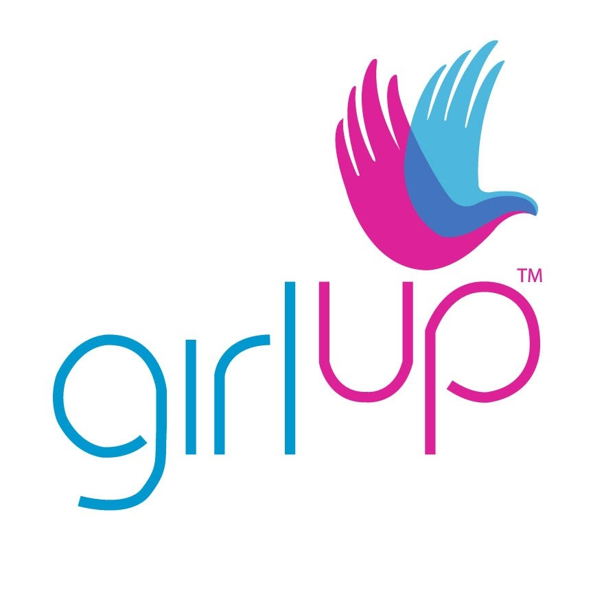 Girl+Up%3A+Representation+of+Women+in+Media